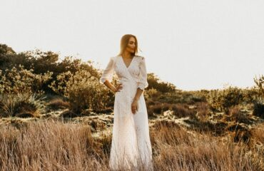 14 Most Casual Mother Of The Groom Dresses For Outdoor Wedding