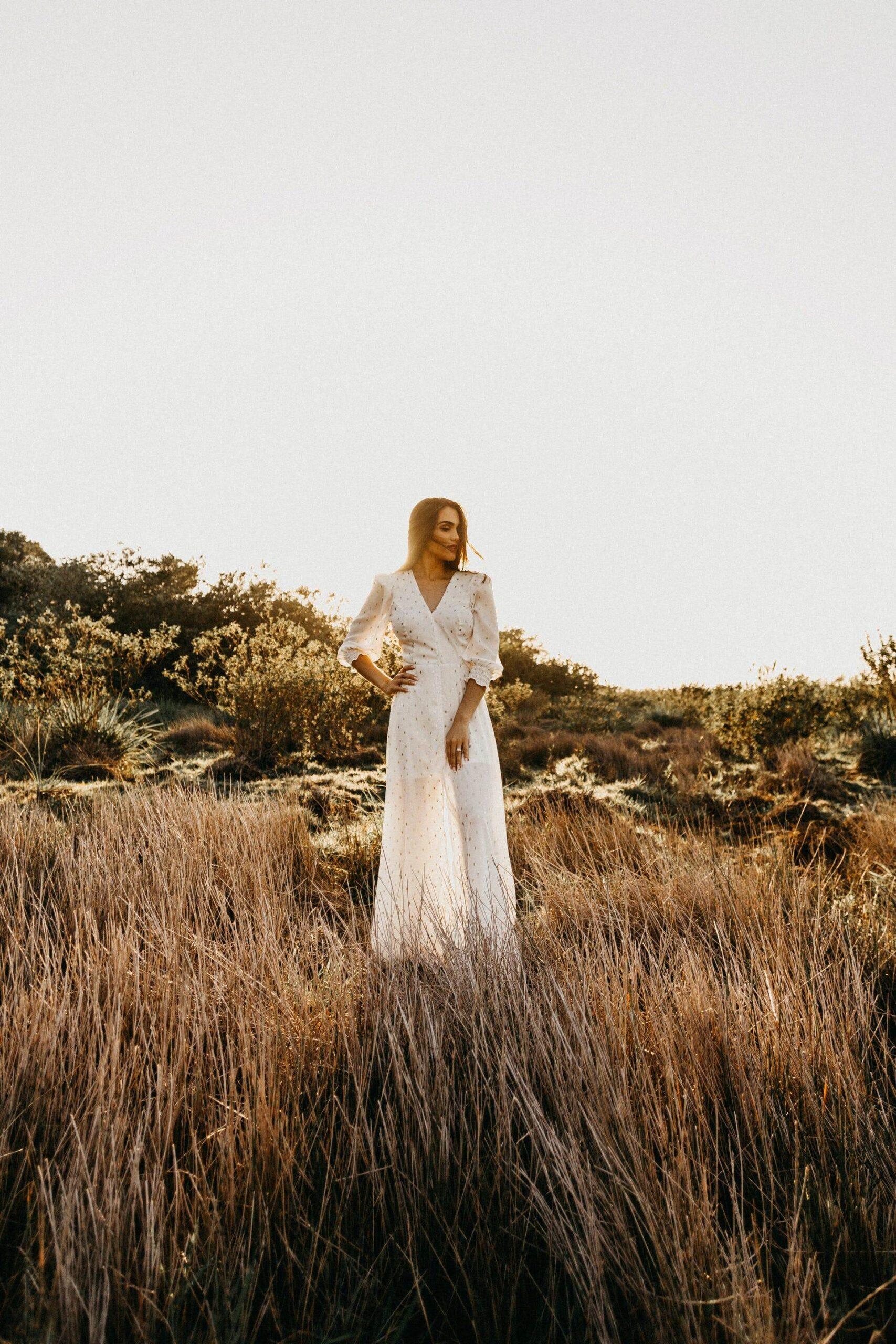 Wedding-Dresses-3686