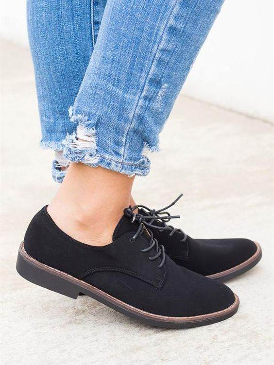 casual-shoes-0419