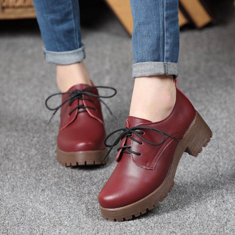 casual-shoes-0239