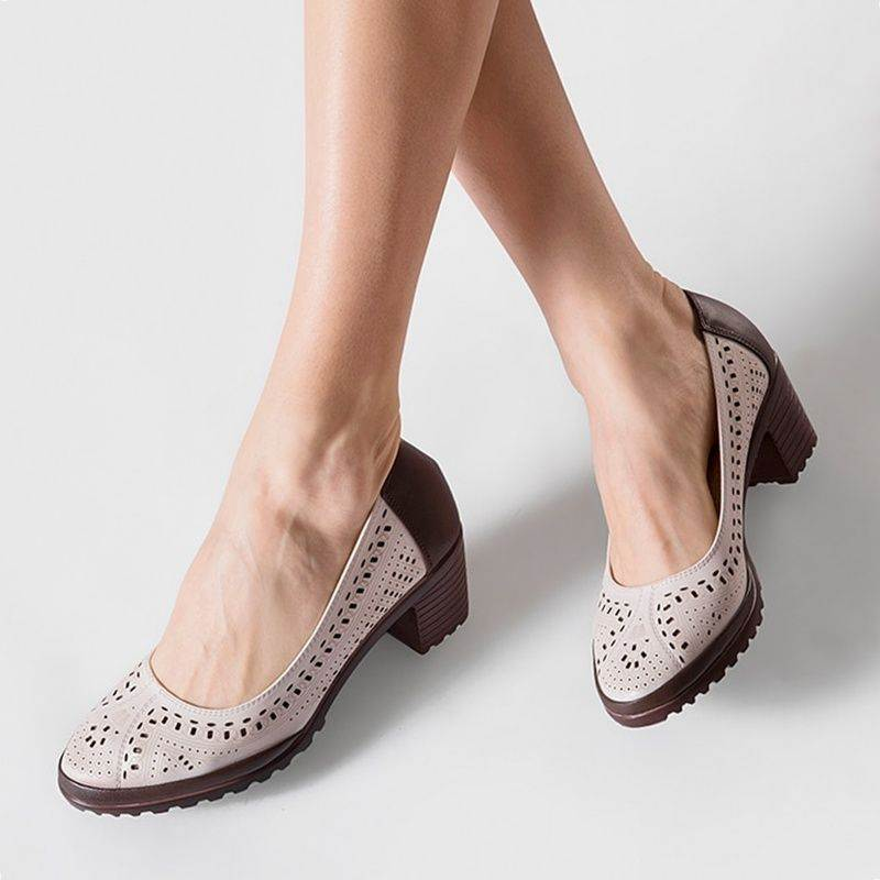 casual-shoes-0588