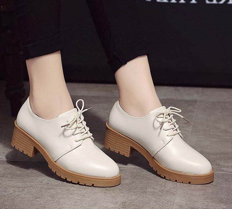 casual-shoes-0412
