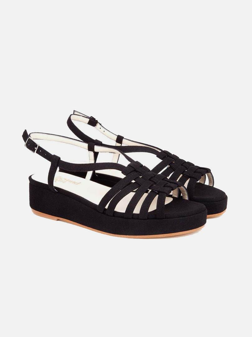 casual-shoes-0282