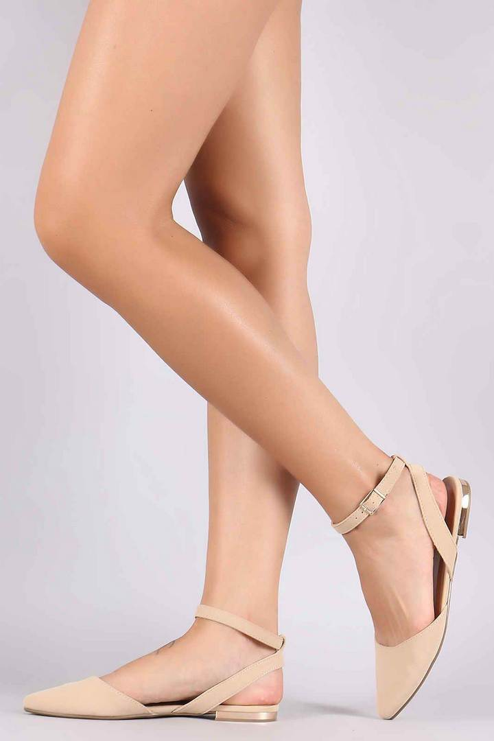 casual-shoes-0556