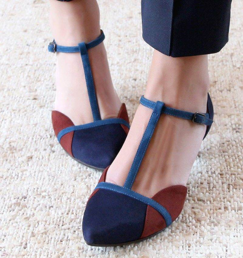 casual-shoes-0245