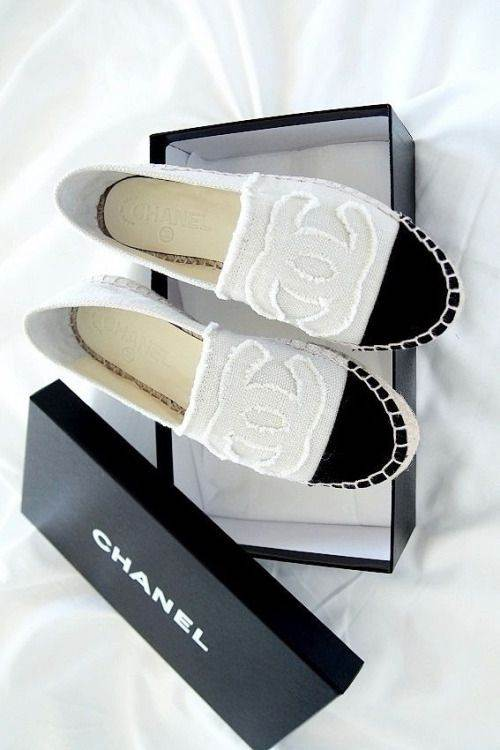 casual-shoes-0650