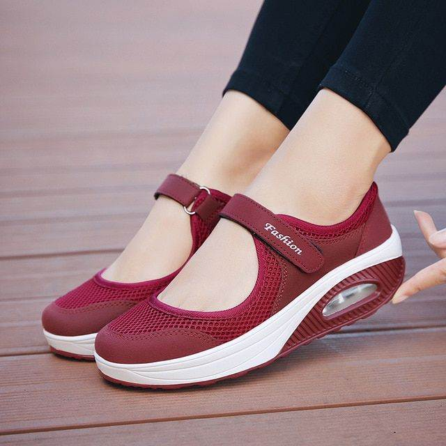 casual-shoes-0552