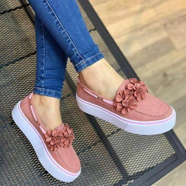 casual-shoes-0309