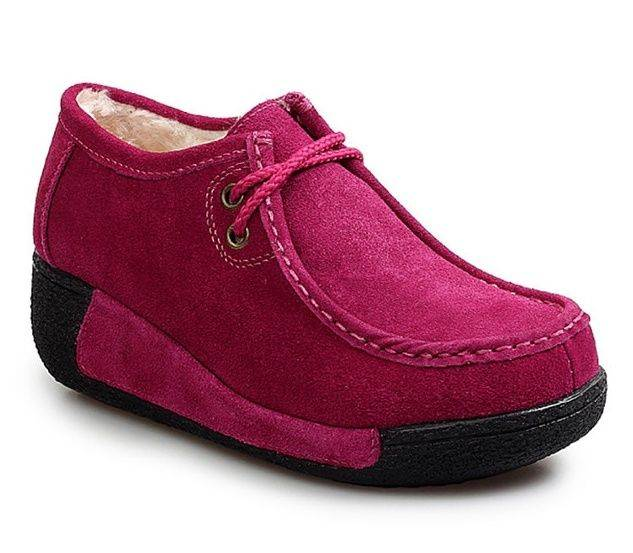 casual-shoes-0617