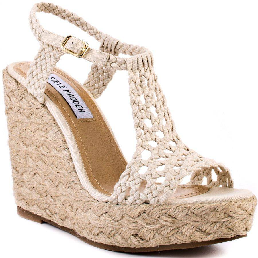 casual-shoes-0189