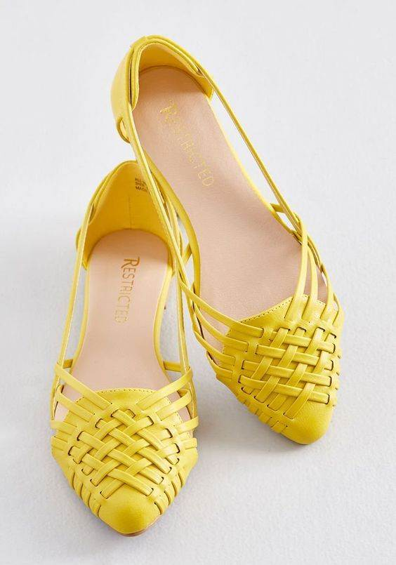 casual-shoes-0618