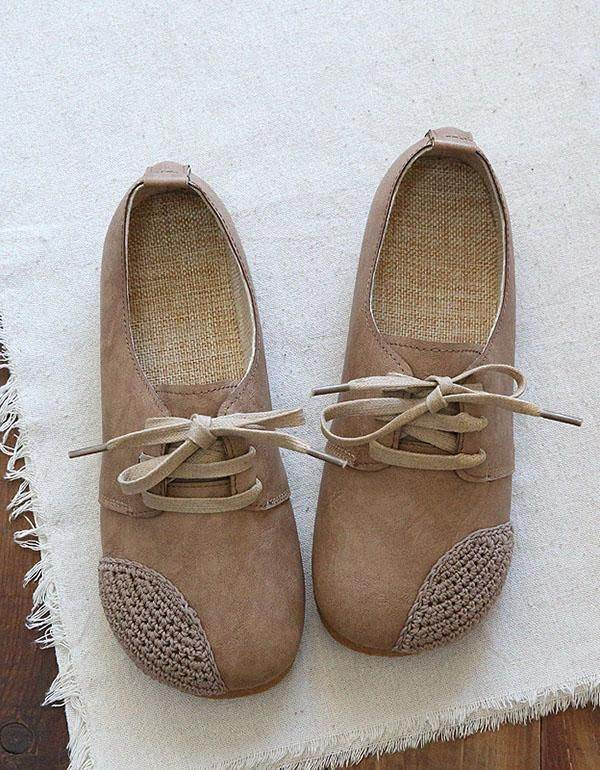 casual-shoes-0241