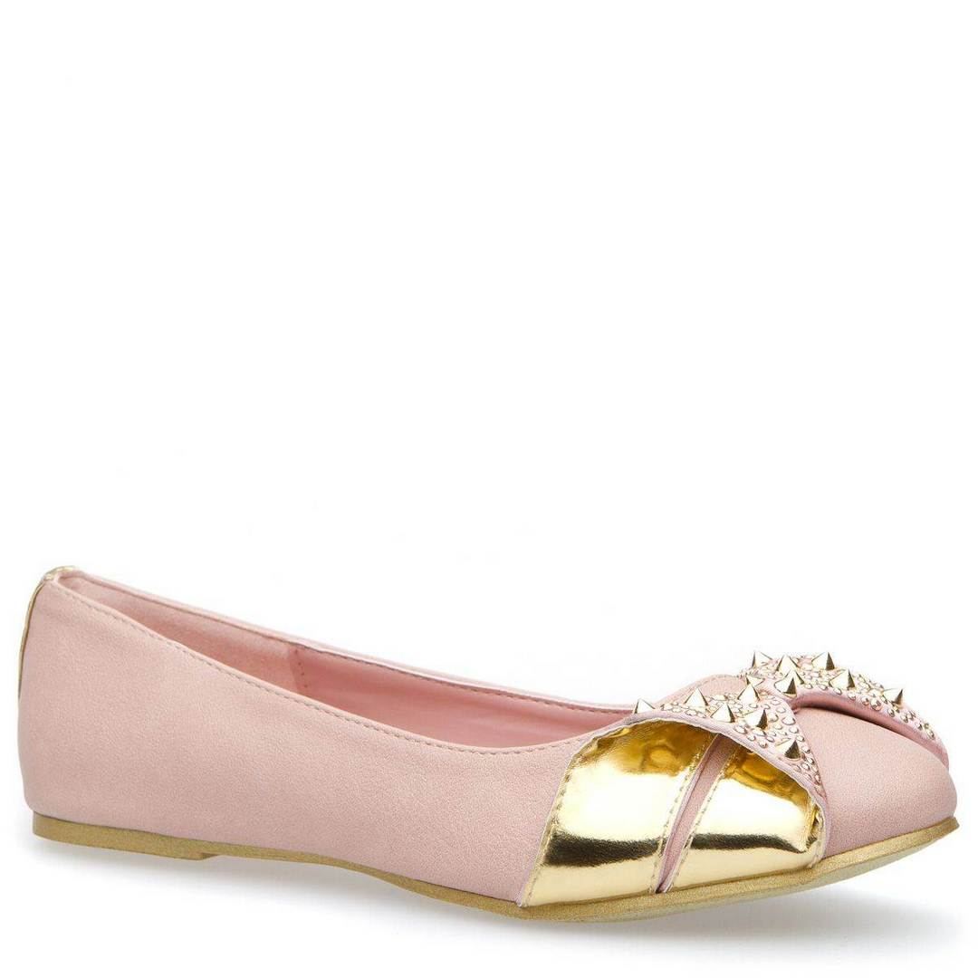 casual-shoes-0407