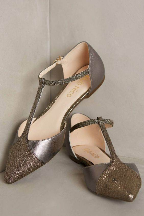 casual-shoes-0601