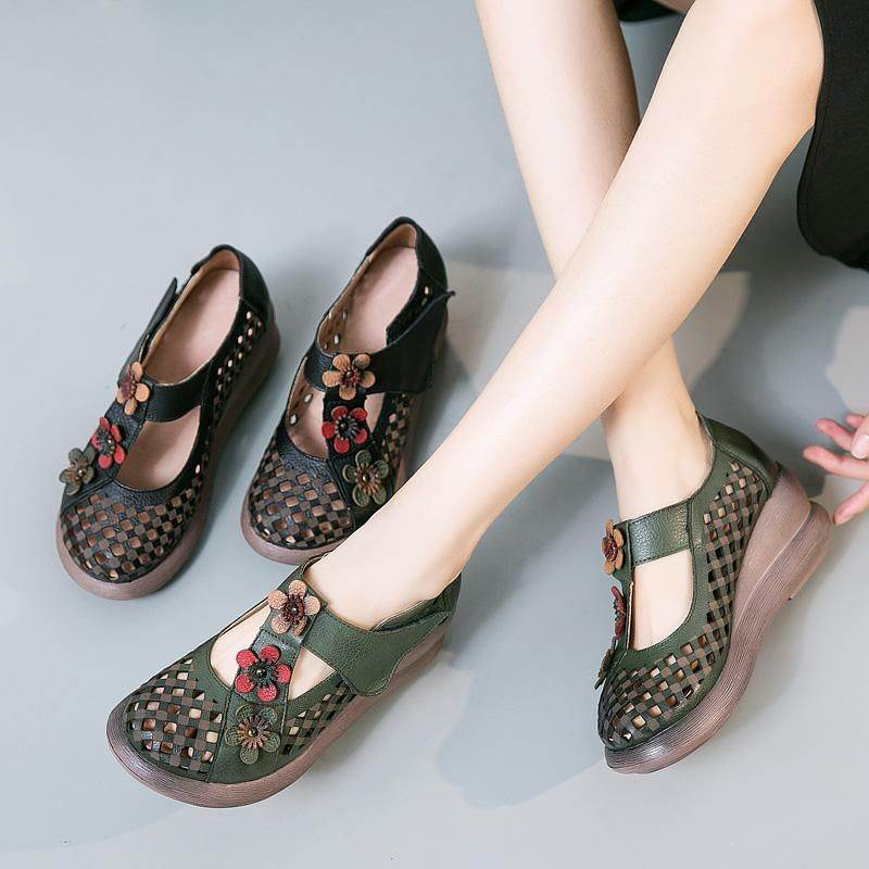 casual-shoes-0408