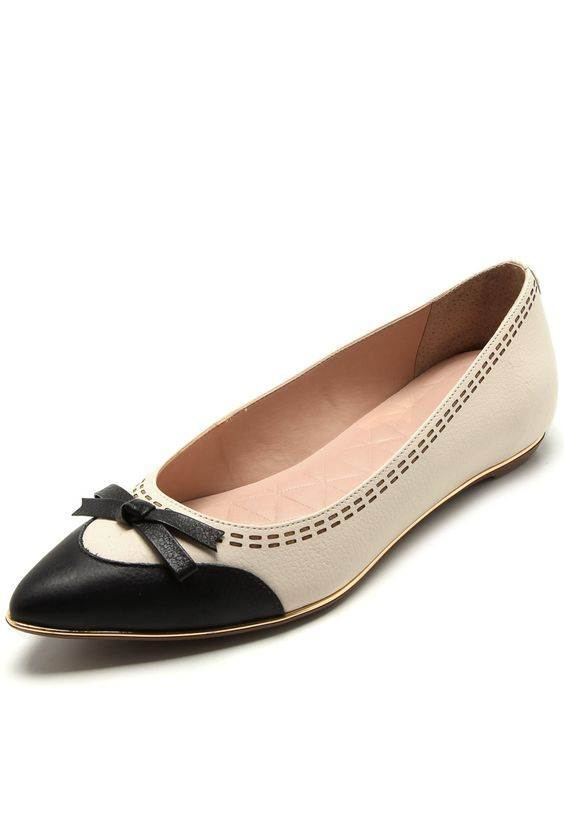 casual-shoes-0812