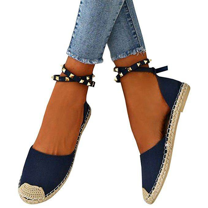 casual-shoes-0644