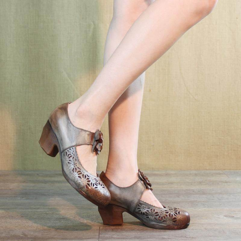 casual-shoes-0487