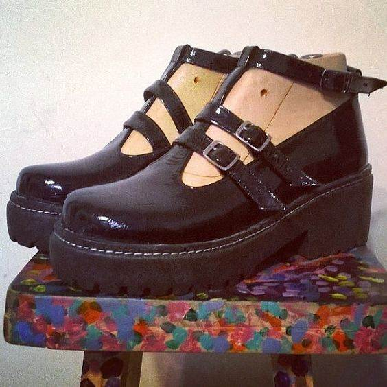 casual-shoes-0511