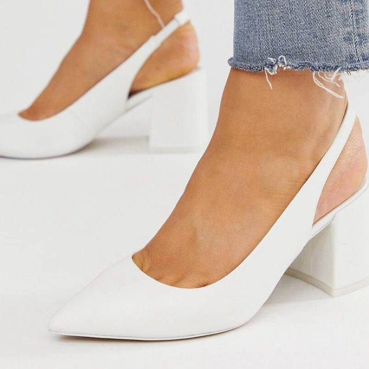 casual-shoes-0580