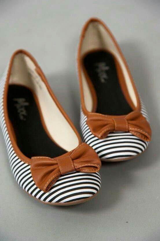casual-shoes-0604