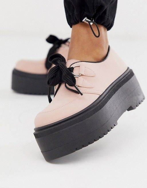 casual-shoes-0757