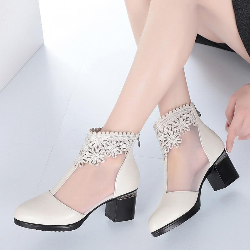 casual-shoes-0056