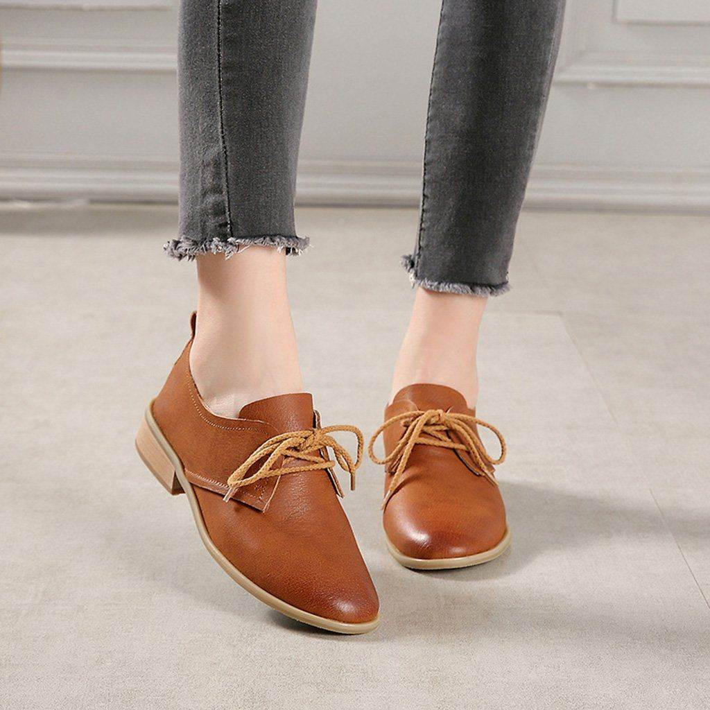 casual-shoes-0062