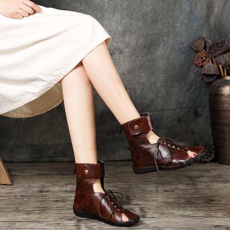 casual-shoes-0347