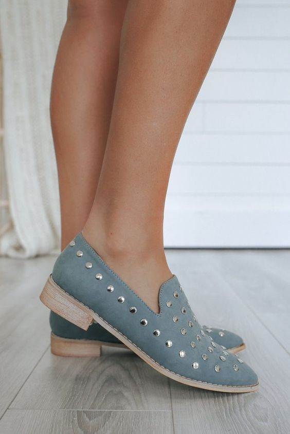 casual-shoes-0645