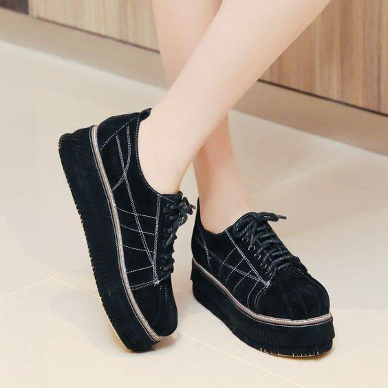 casual-shoes-0763