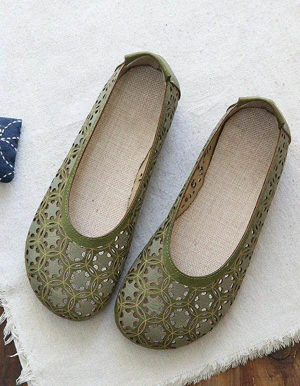 casual-shoes-0214