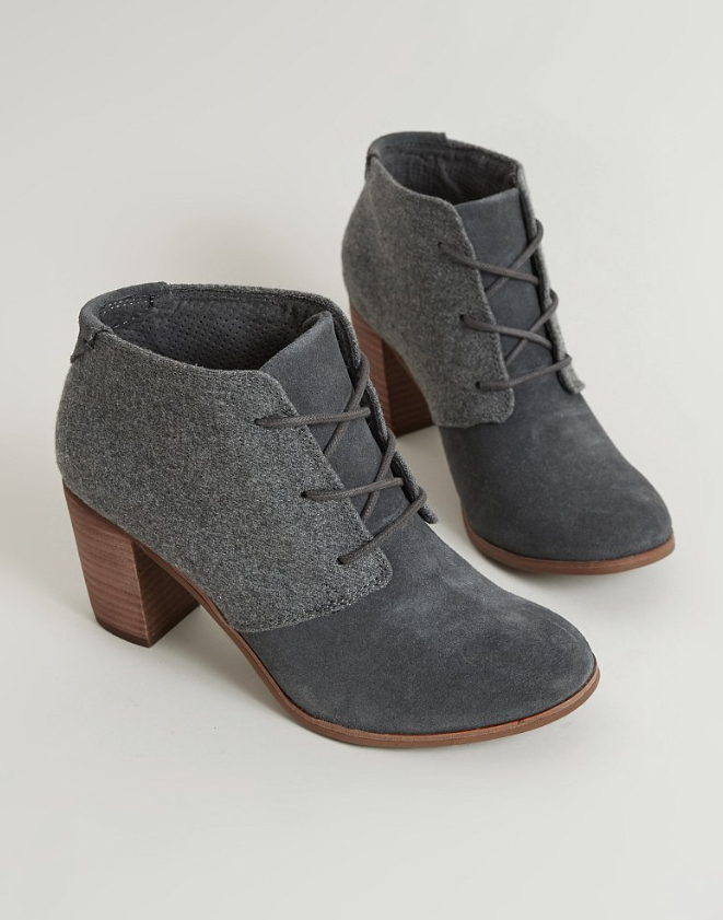 casual-shoes-0046