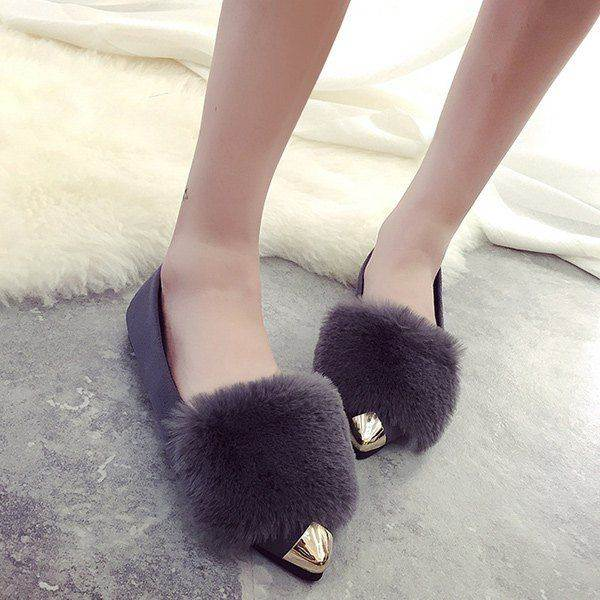 casual-shoes-0491
