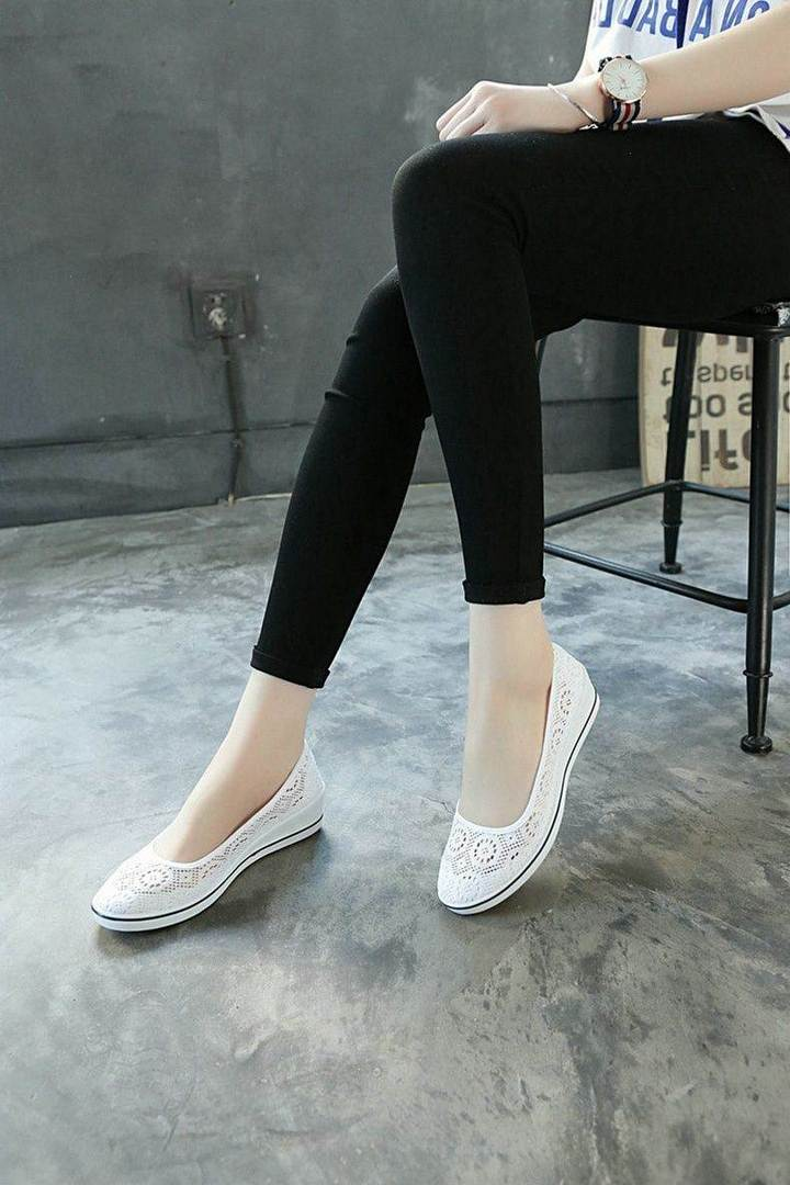 casual-shoes-0209