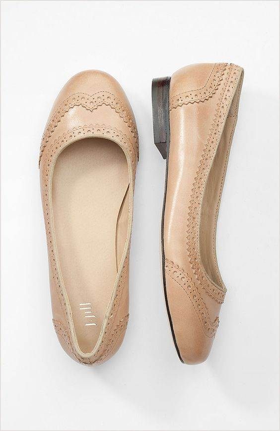 casual-shoes-0598