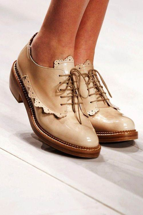 casual-shoes-0637