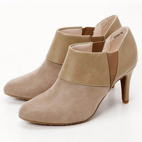 casual-shoes-0159