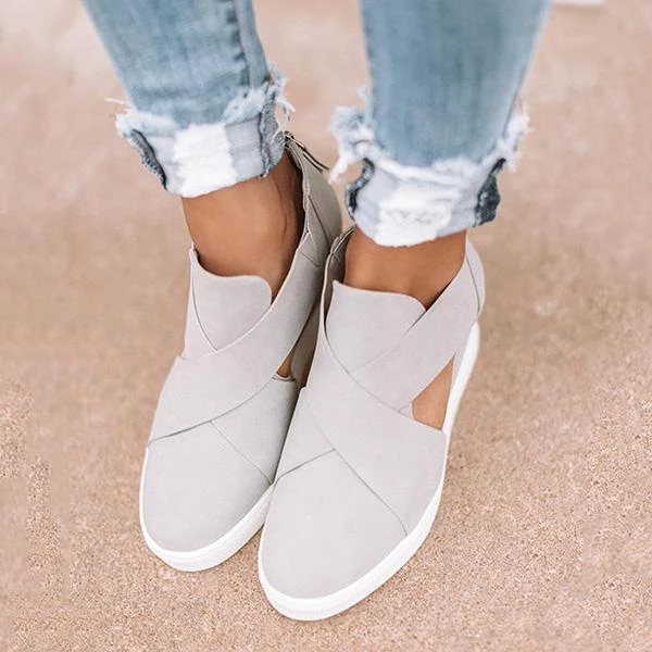 casual-shoes-0051