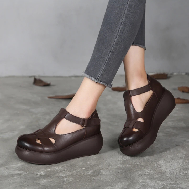 casual-shoes-0052