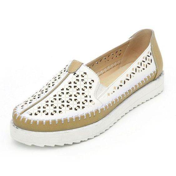 casual-shoes-0779