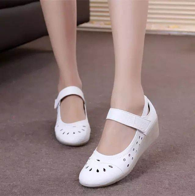 casual-shoes-0730