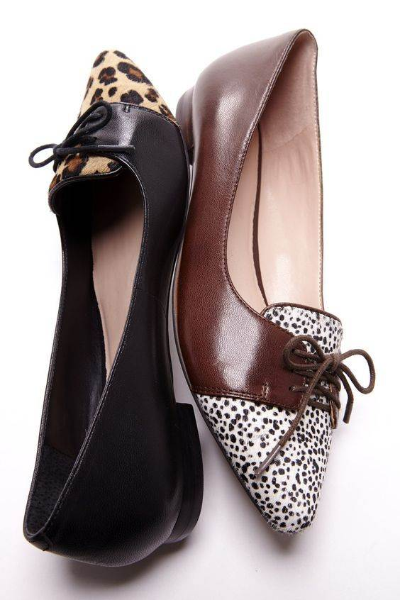 casual-shoes-0477
