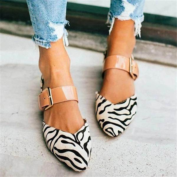 casual-shoes-0563