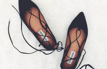 17 Wonderful Casual Shoes With Skinny Jeans