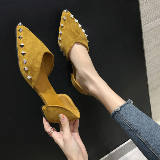casual-shoes-0043