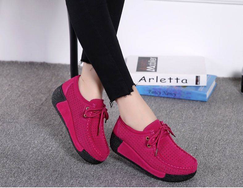 casual-shoes-0339