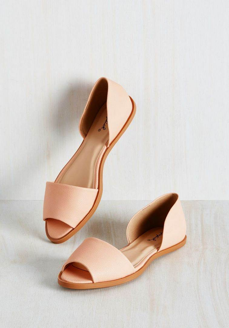 casual-shoes-0269