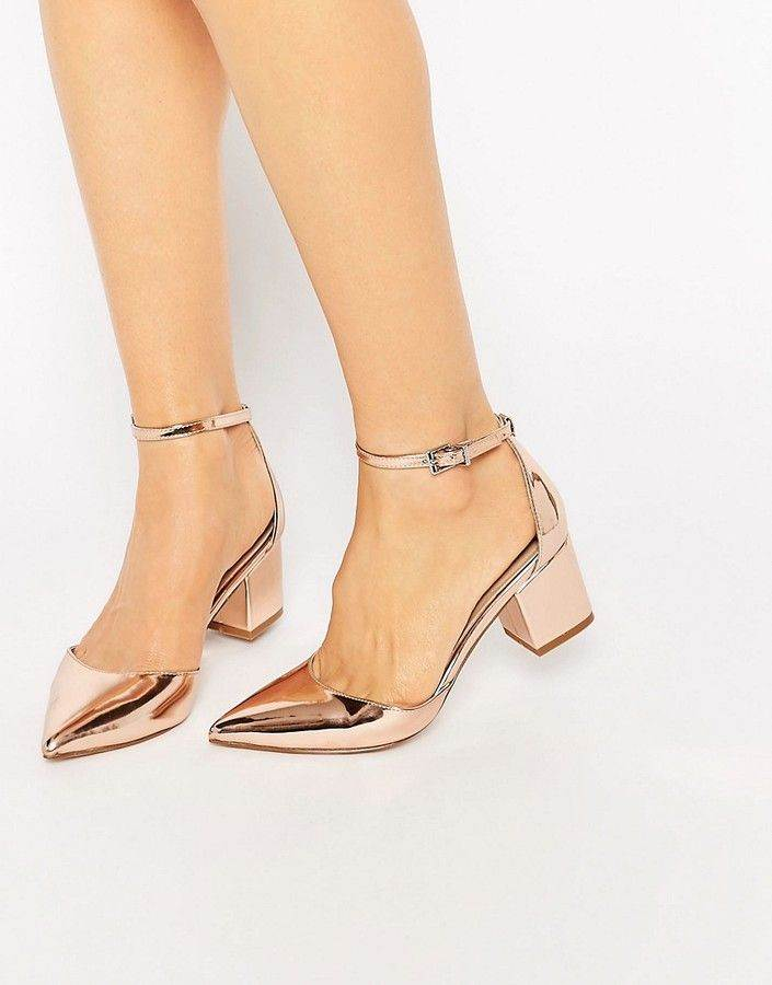 casual-shoes-0608