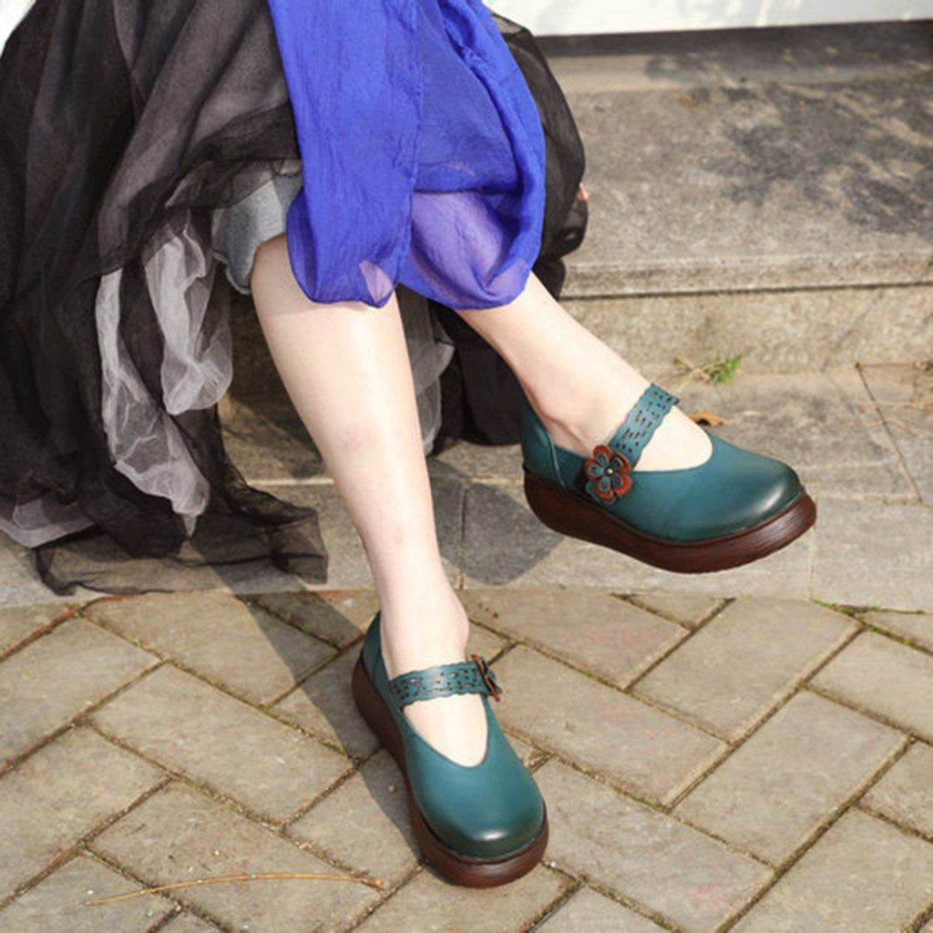 casual-shoes-0019